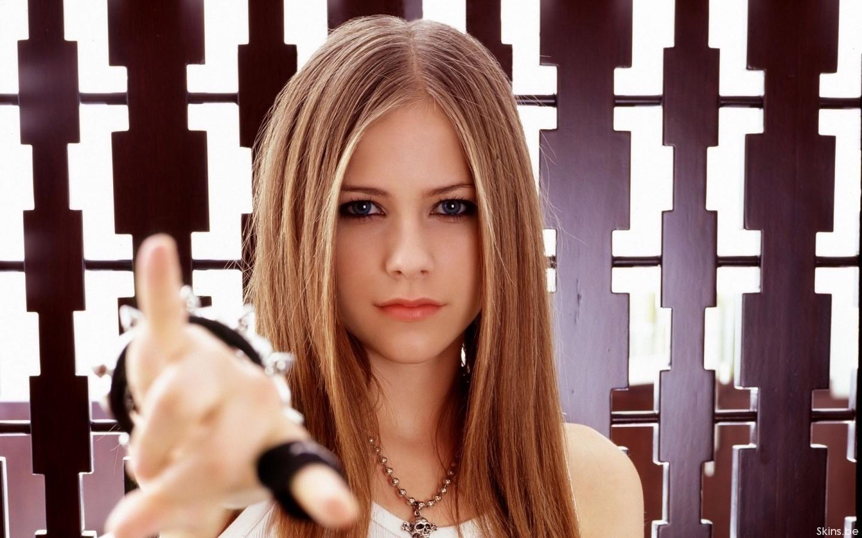 Music Avril Lavigne