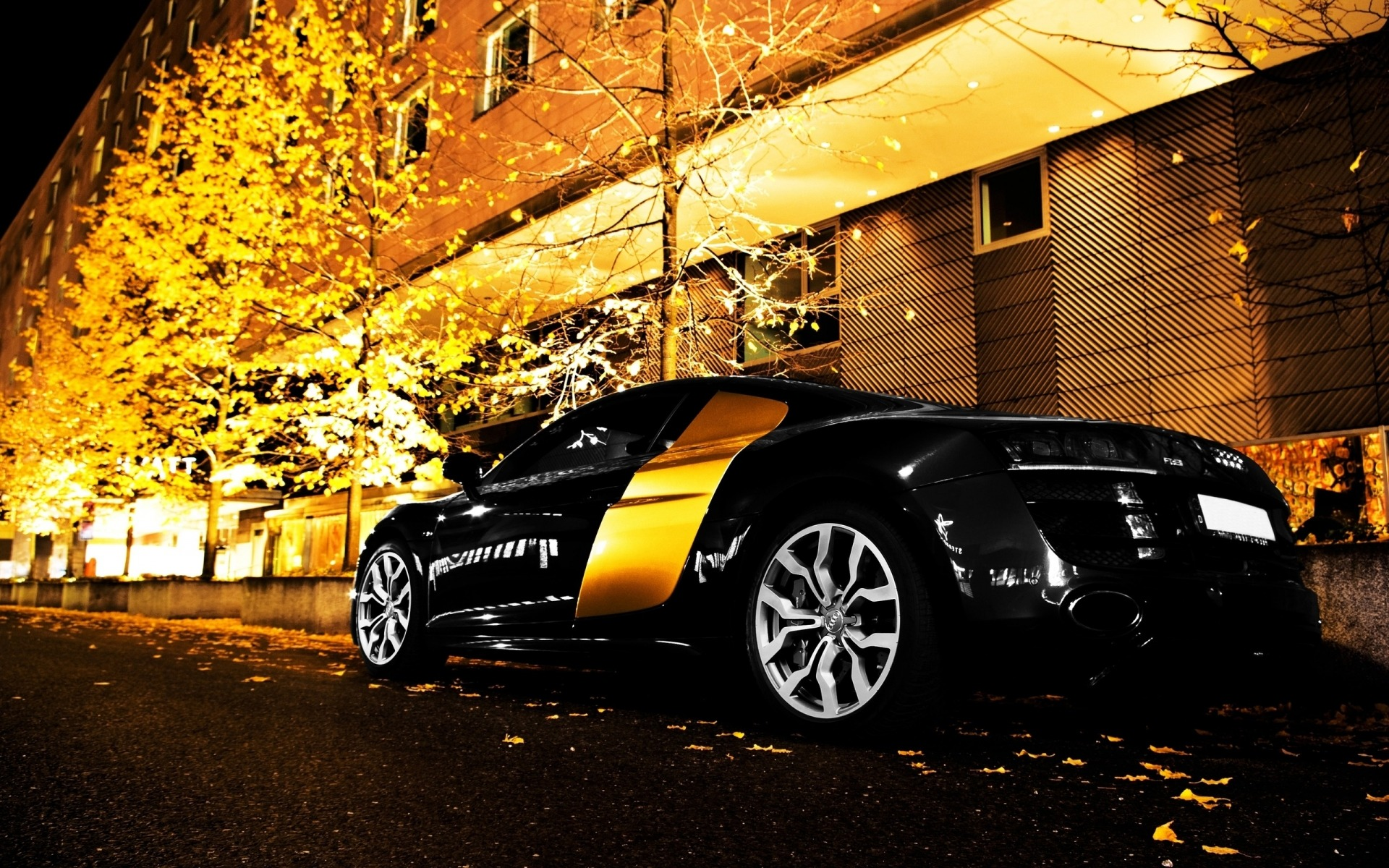 Awesome Audi Cars HD 17 18587 HD Images Wallpapers