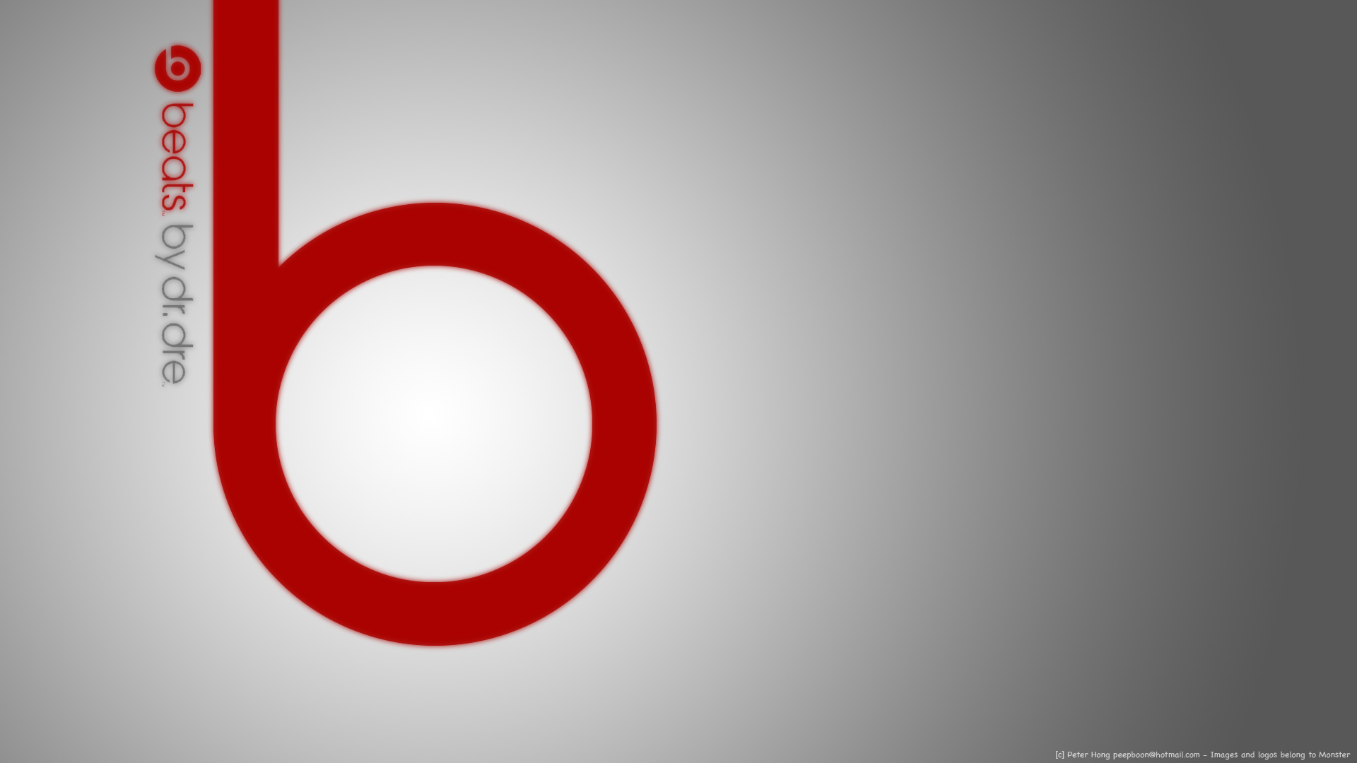 Awesome Beats by Dre Wallpaper