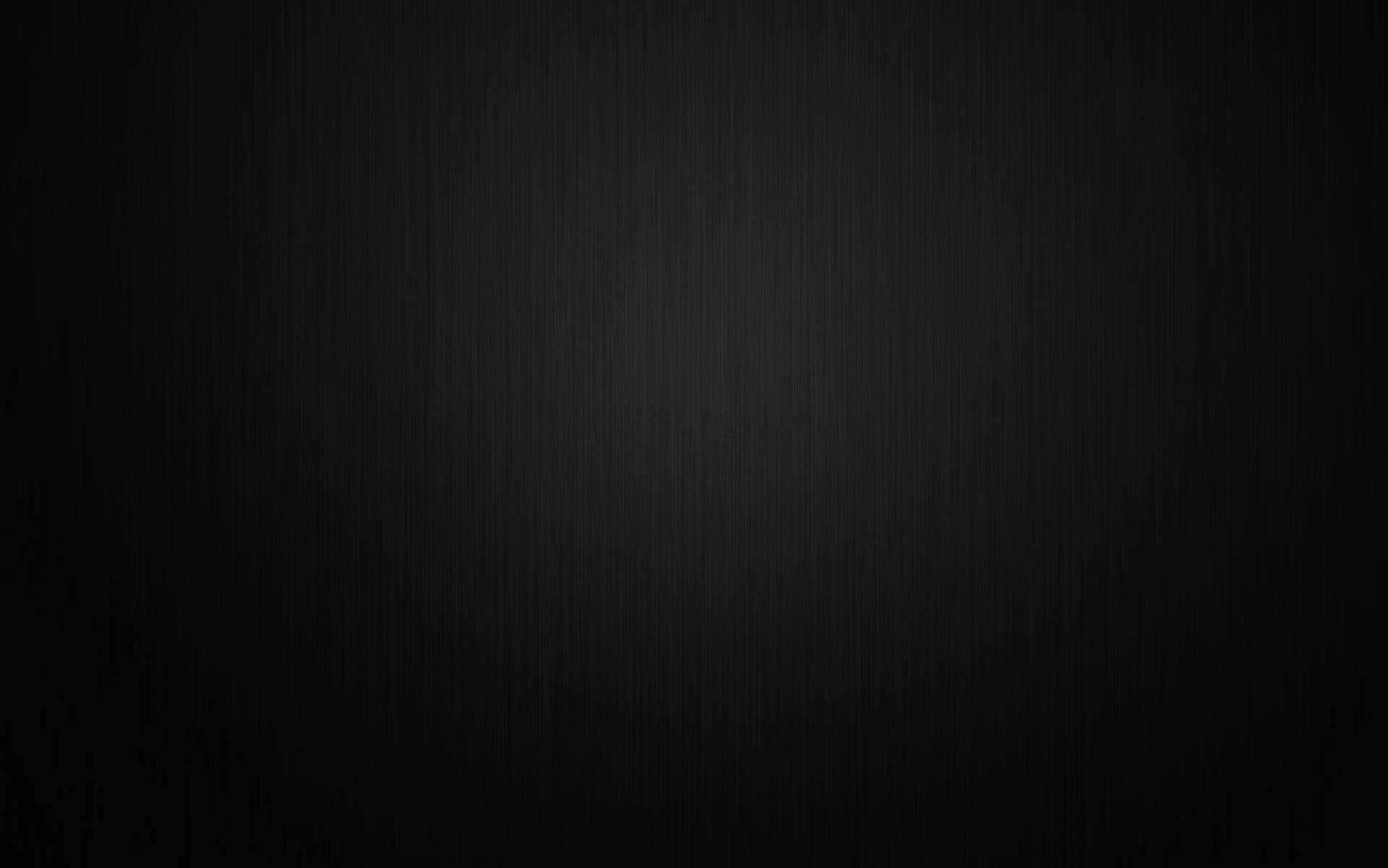 Awesome Black Backgrounds