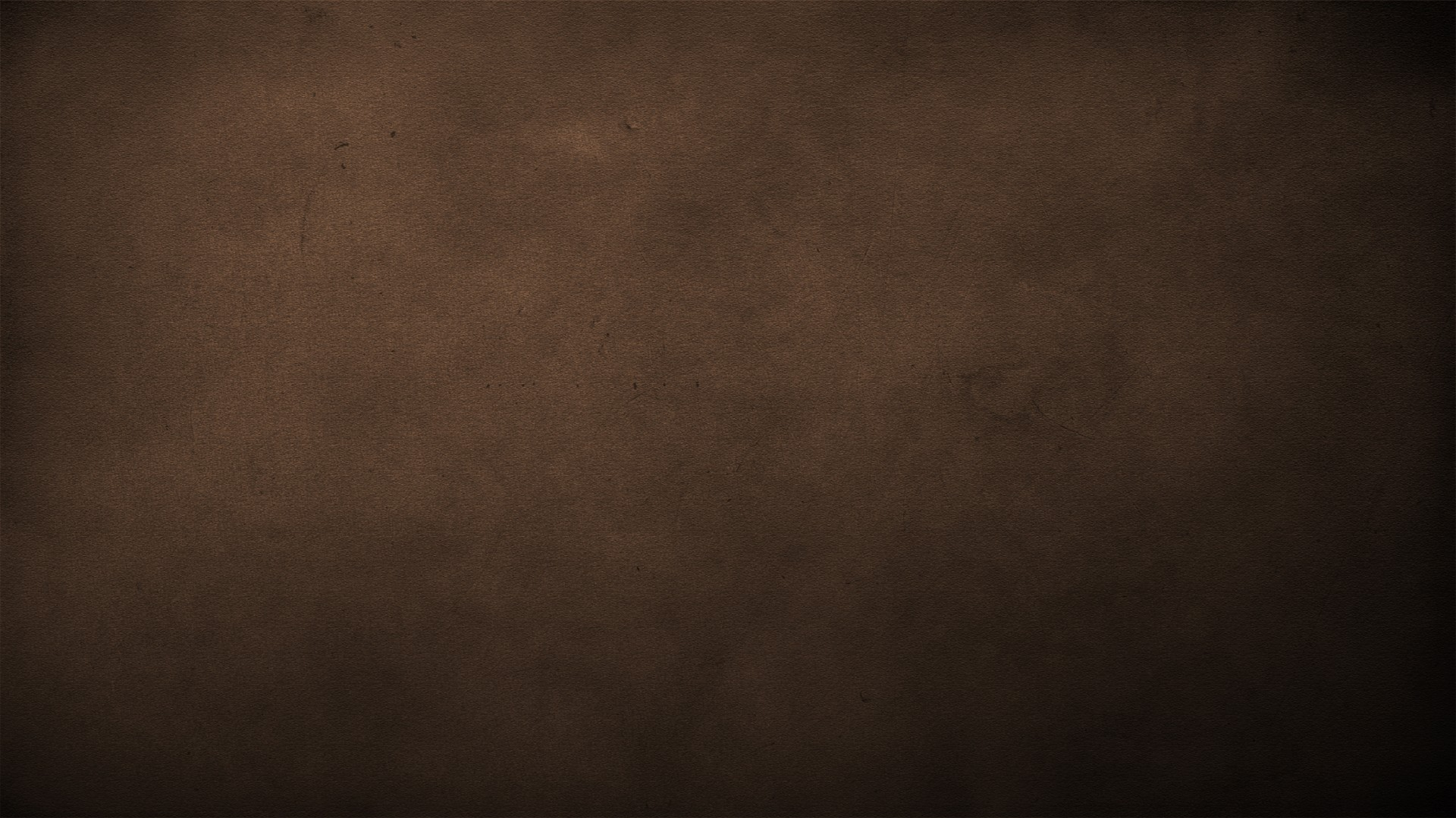 Awesome Brown Background