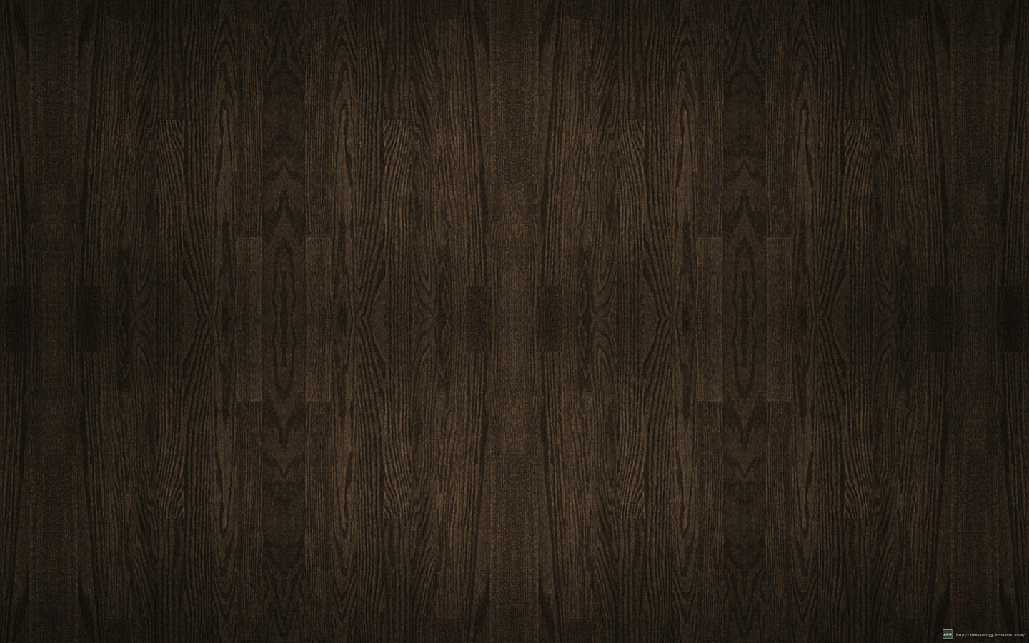 Awesome Brown Wallpaper