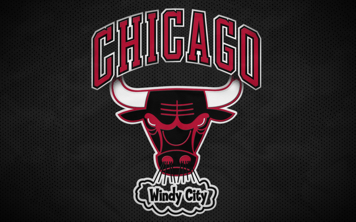 Awesome Bulls Wallpaper