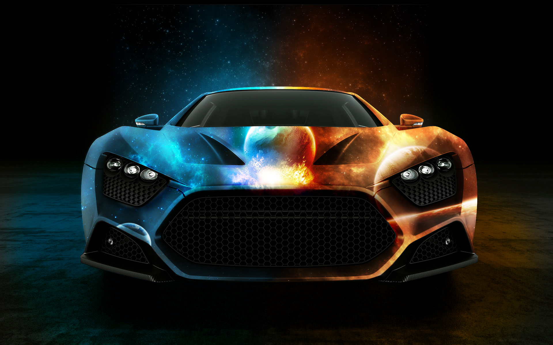 awesome car wallpapers2