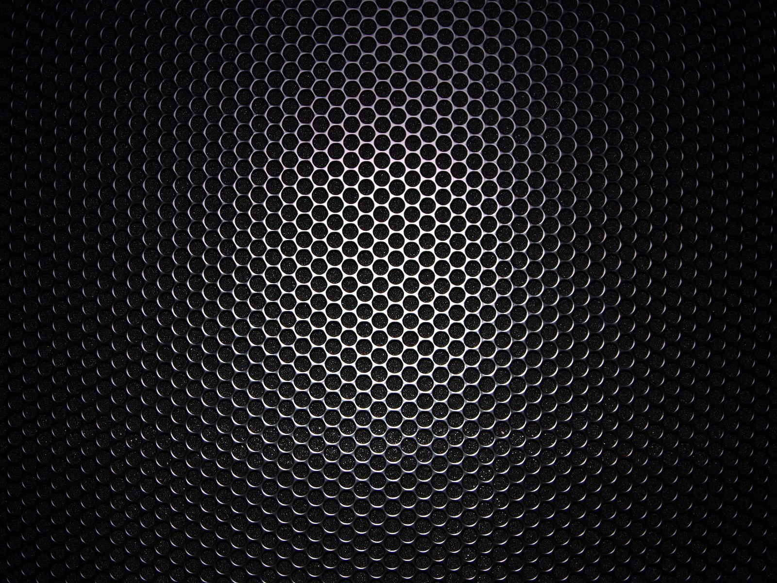Awesome Carbon Fiber Wallpaper