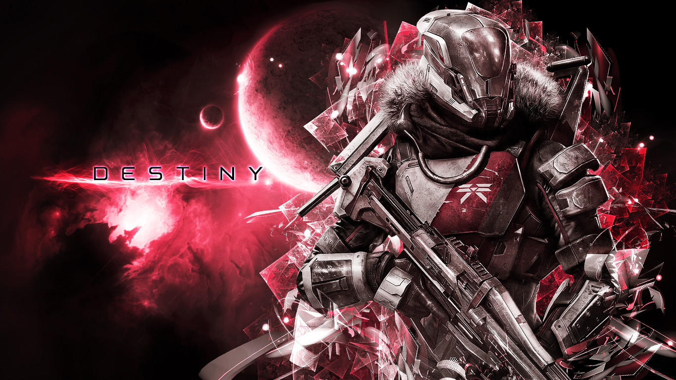 ... destiny-wallpaper-4 ...