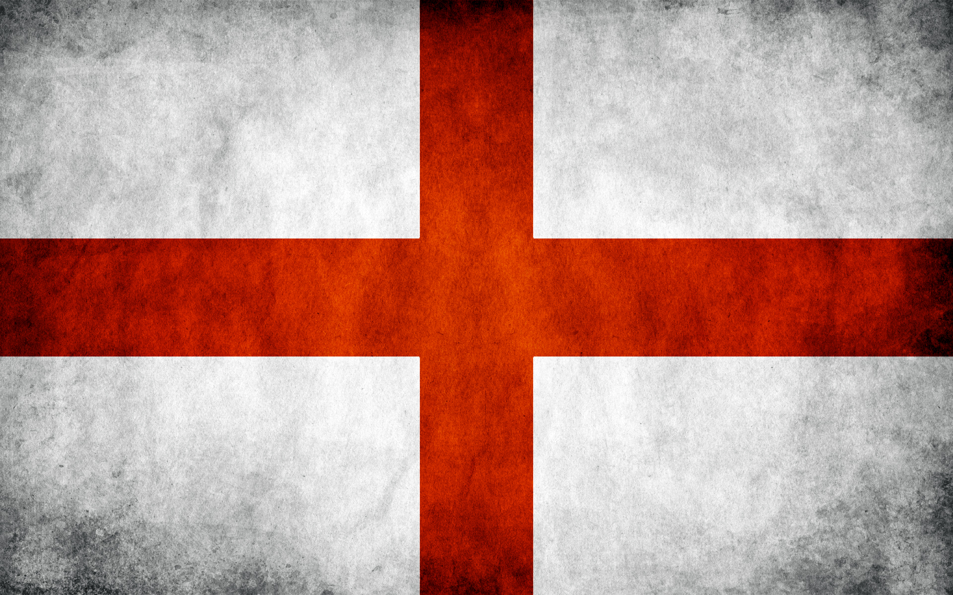 Awesome England Wallpaper