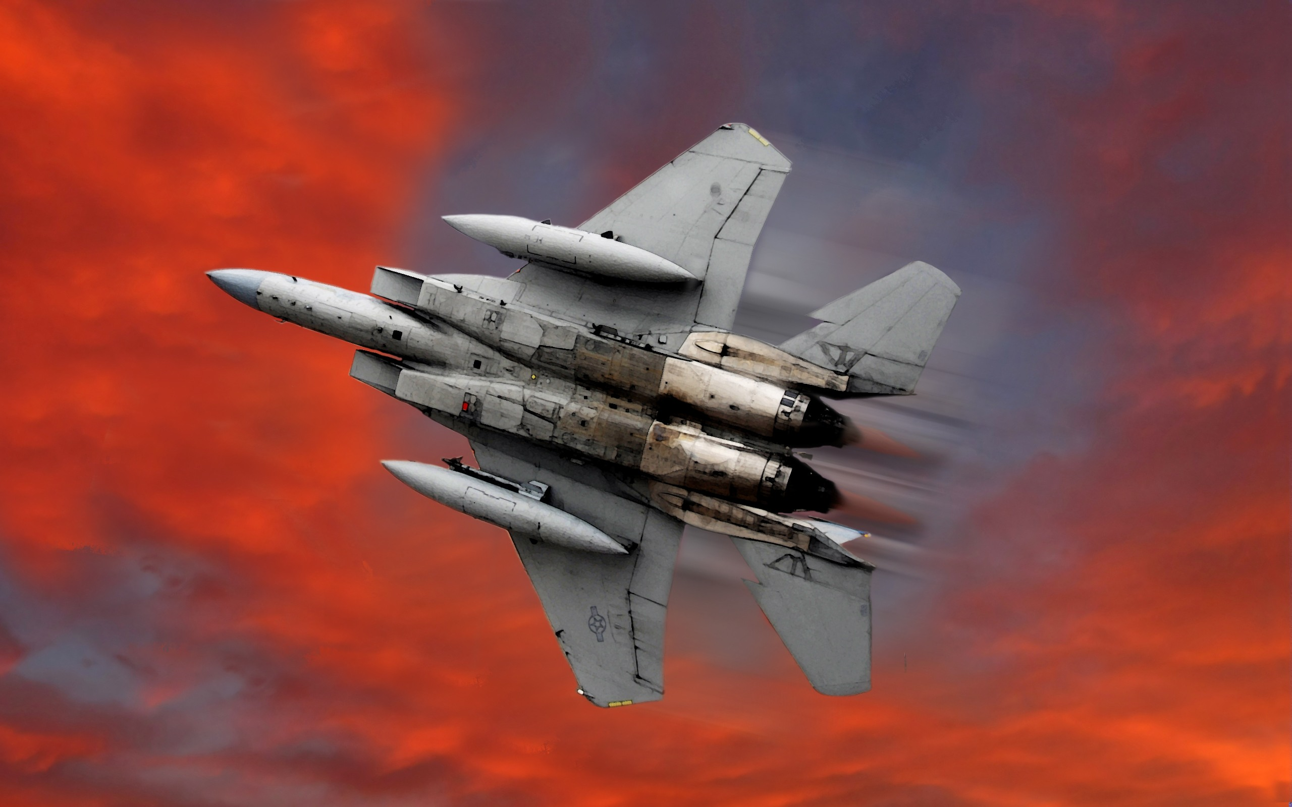 Awesome f15 Wallpaper