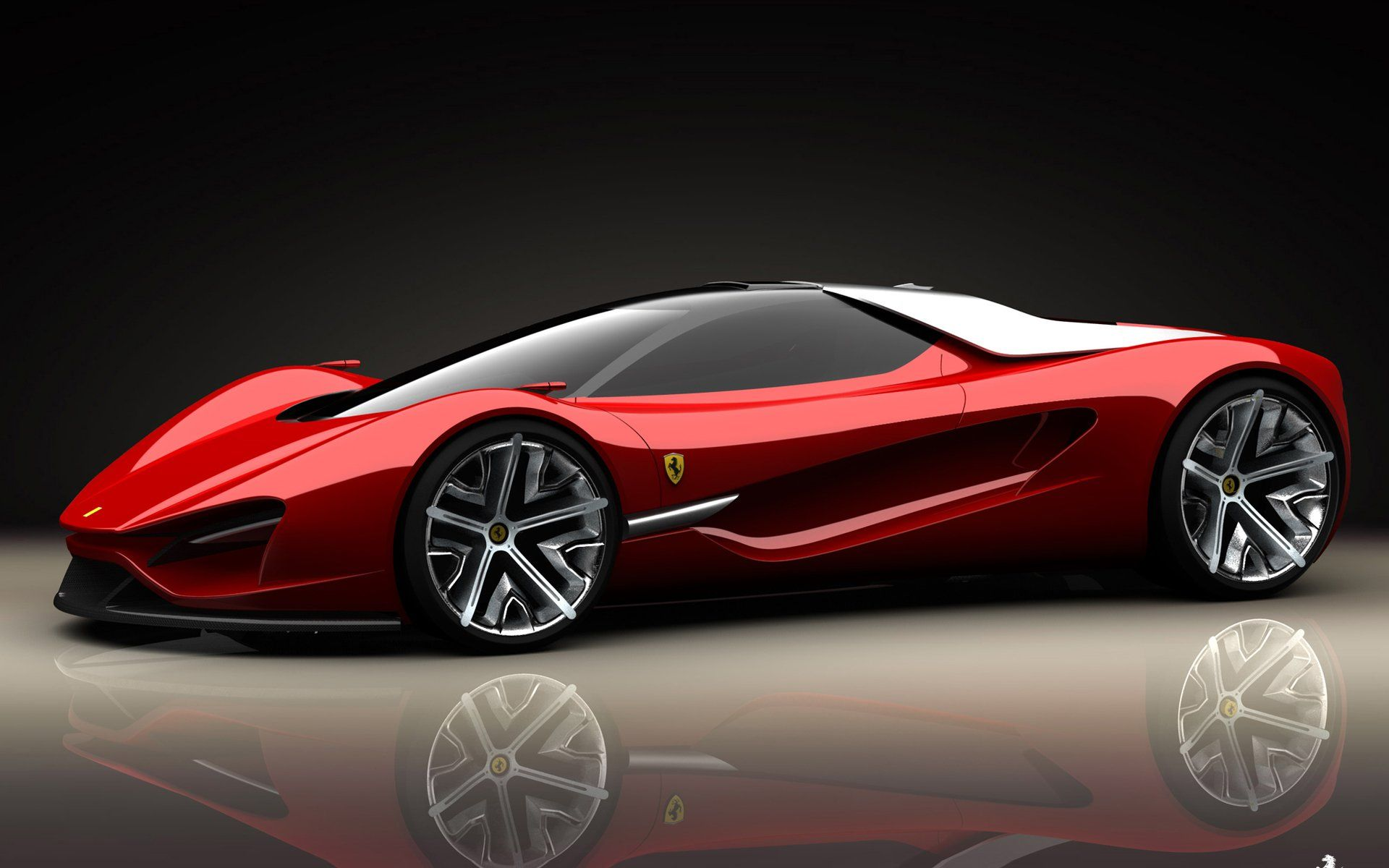 Cars Wide Wallpaper Cool Ferrari Free Download Image Dekstop