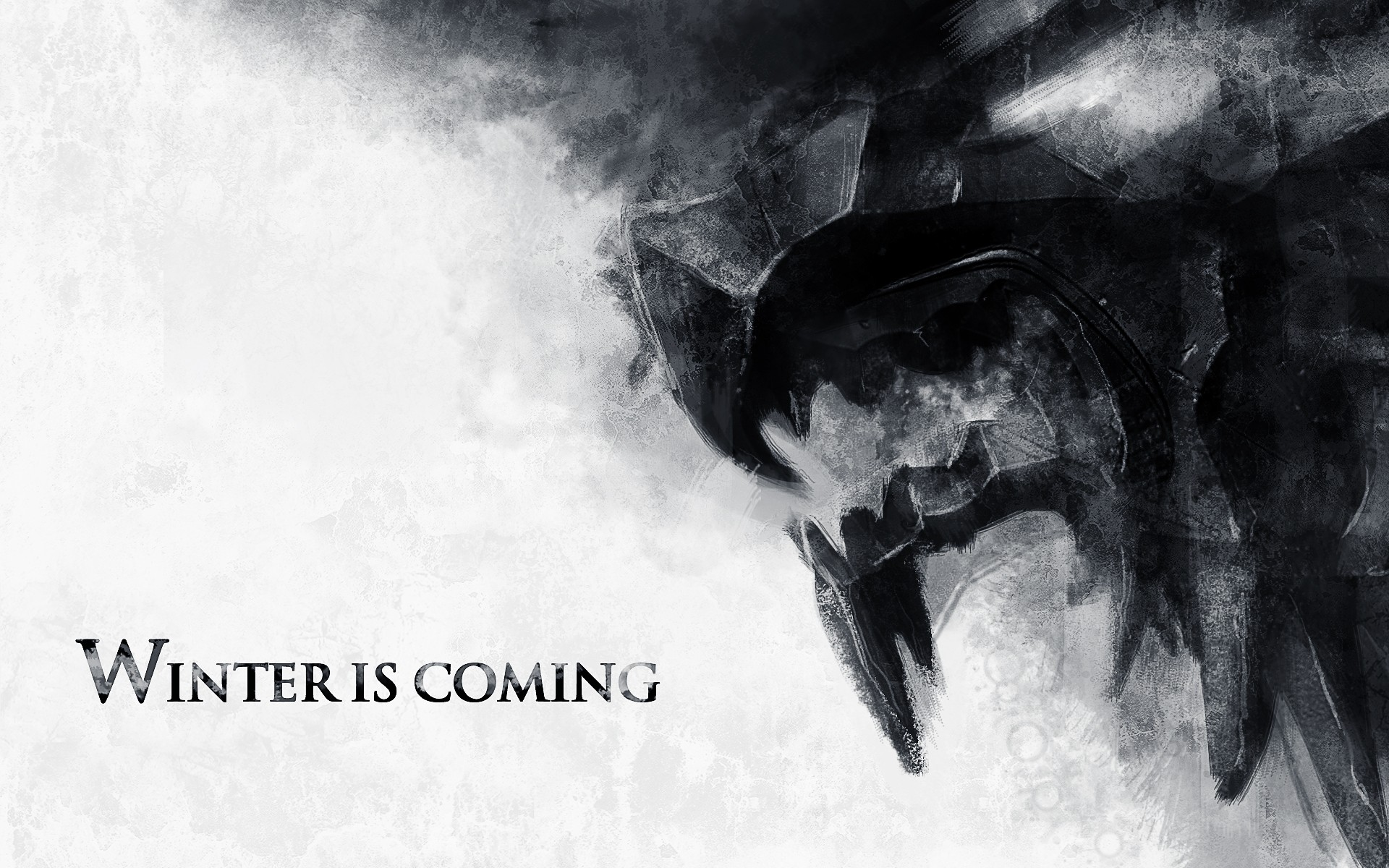 Awesome Game of Thrones Wallpaper