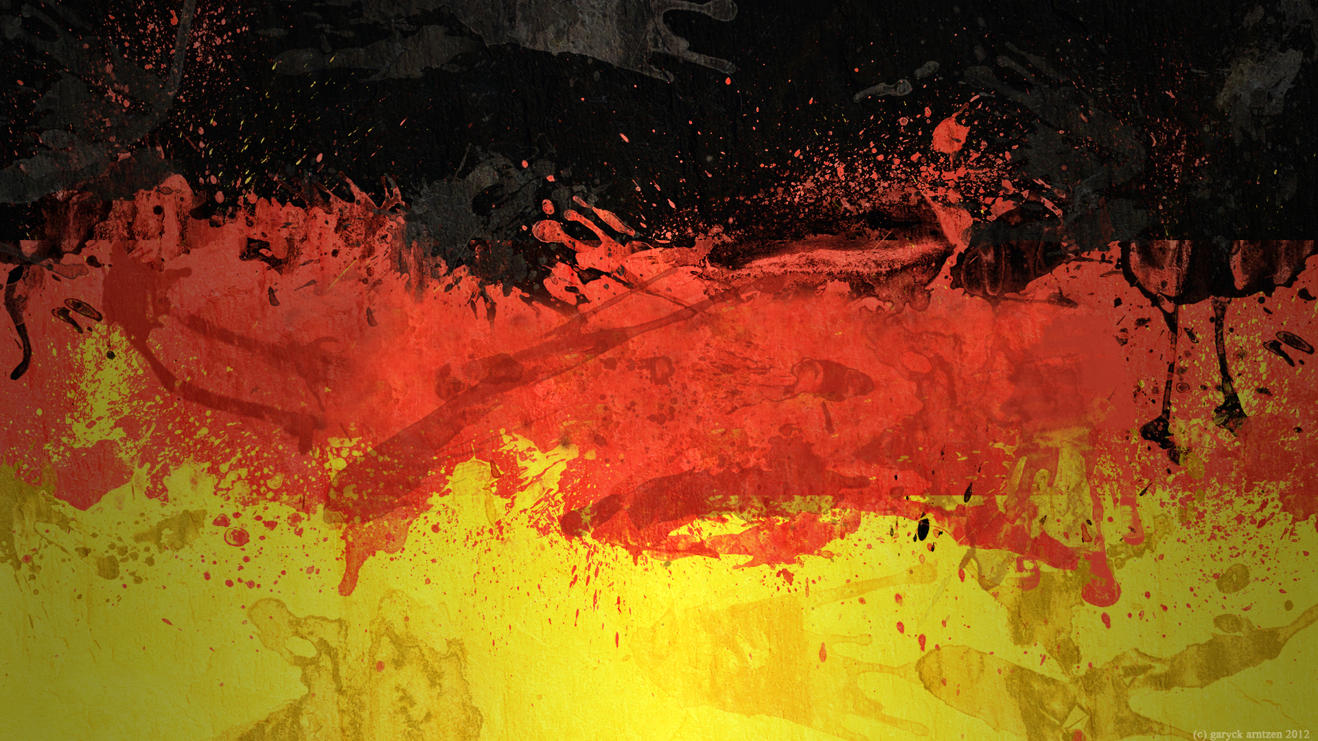 Awesome Germany Wallpaper