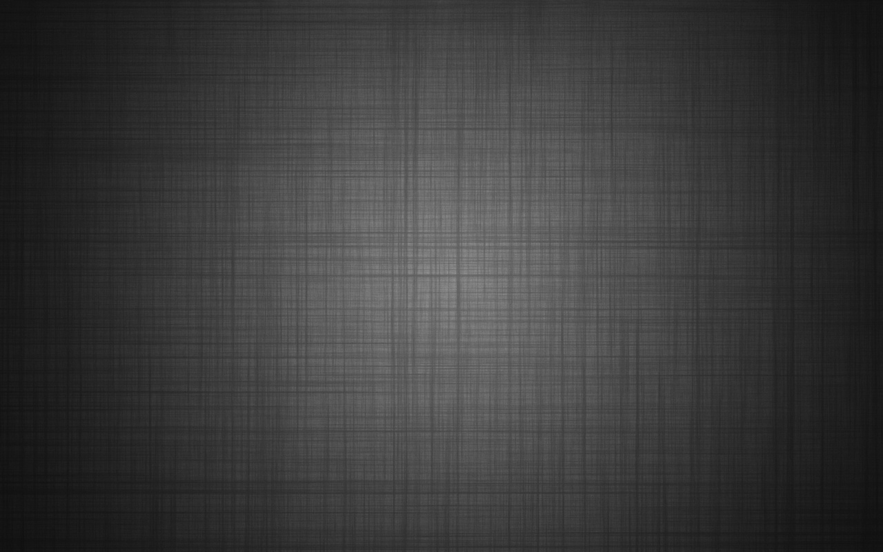 Awesome Grey Wallpaper 1280x800px