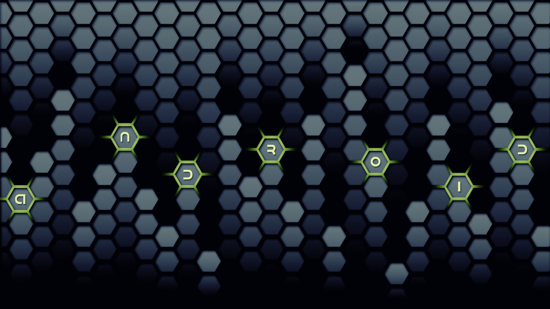 Trendy Android Honeycomb Hd Wallpaper Background 1920x1080px