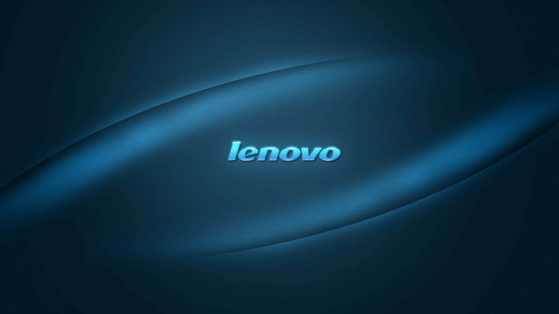 Awesome Lenovo Wallpaper
