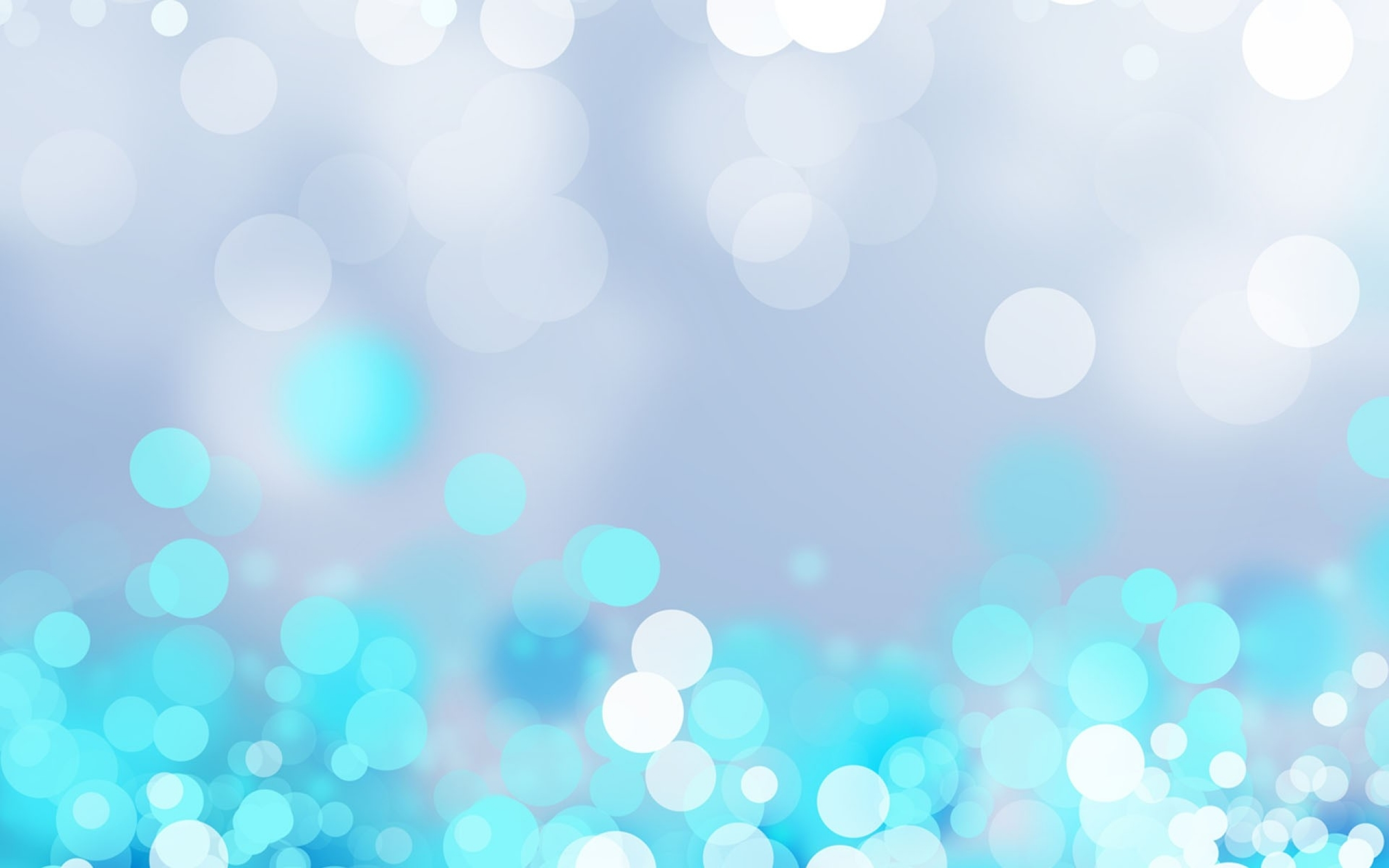 Awesome Light Blue Backgrounds