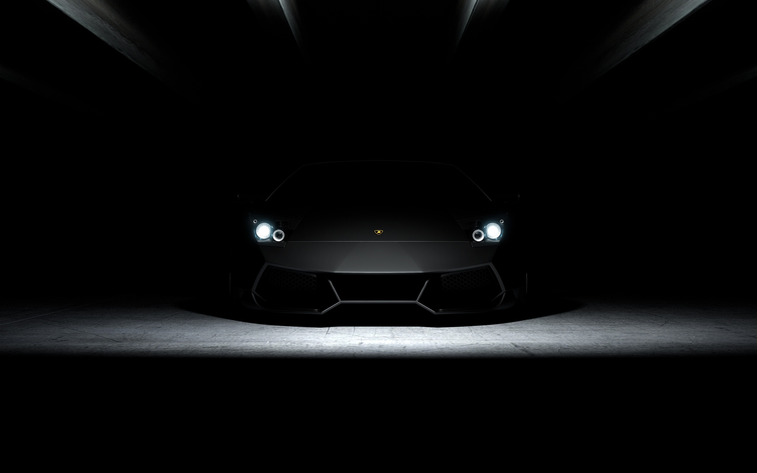 Lamborghini Aventador lp700 1 Mac wallpaper