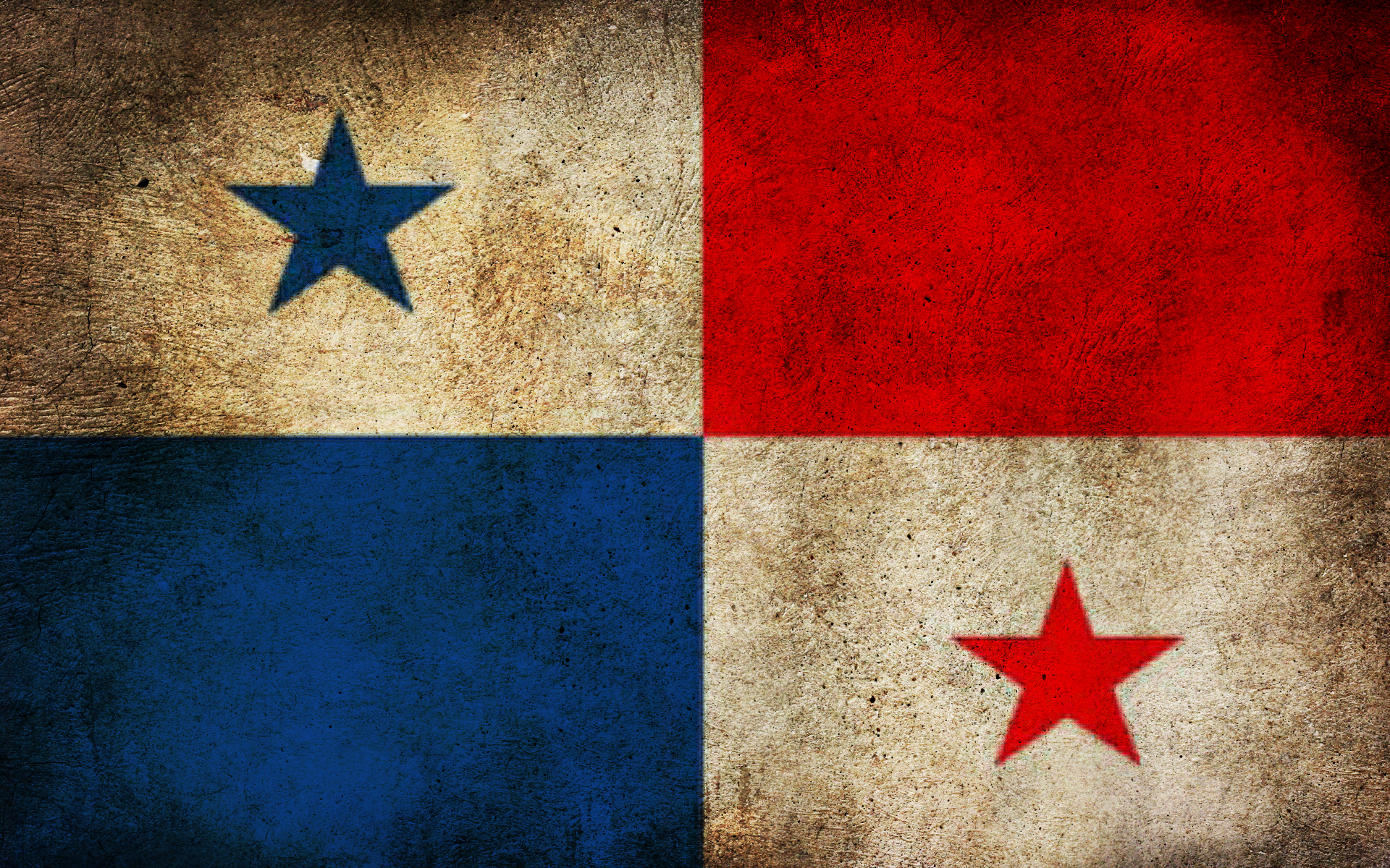 Awesome Panama Wallpaper