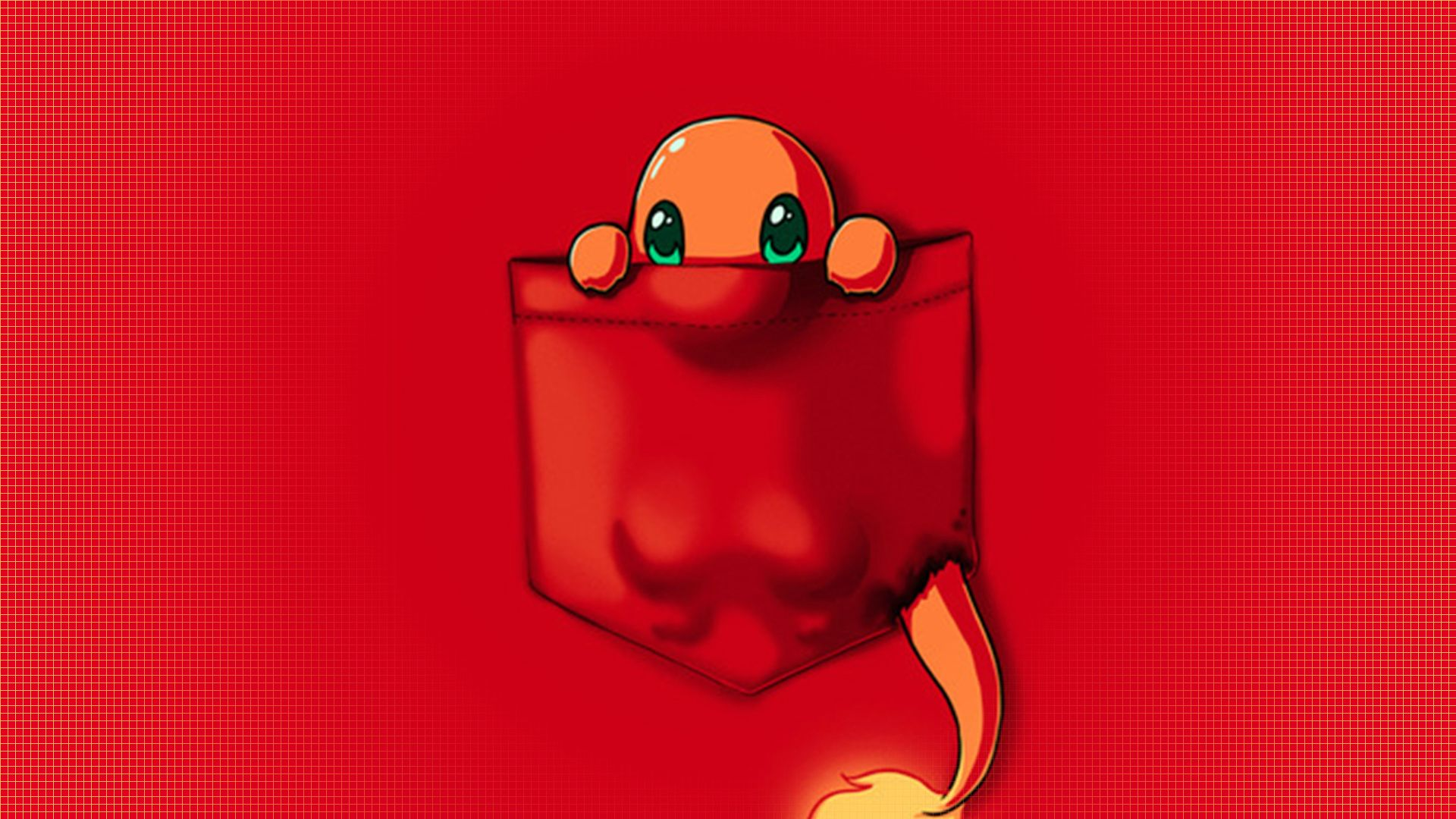 Awesome Pokemon Wallpaper