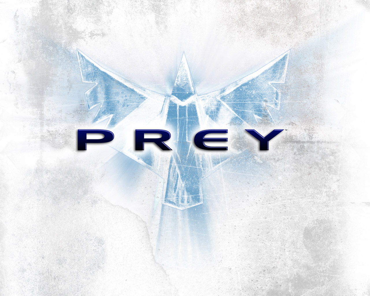 Awesome Prey Wallpaper