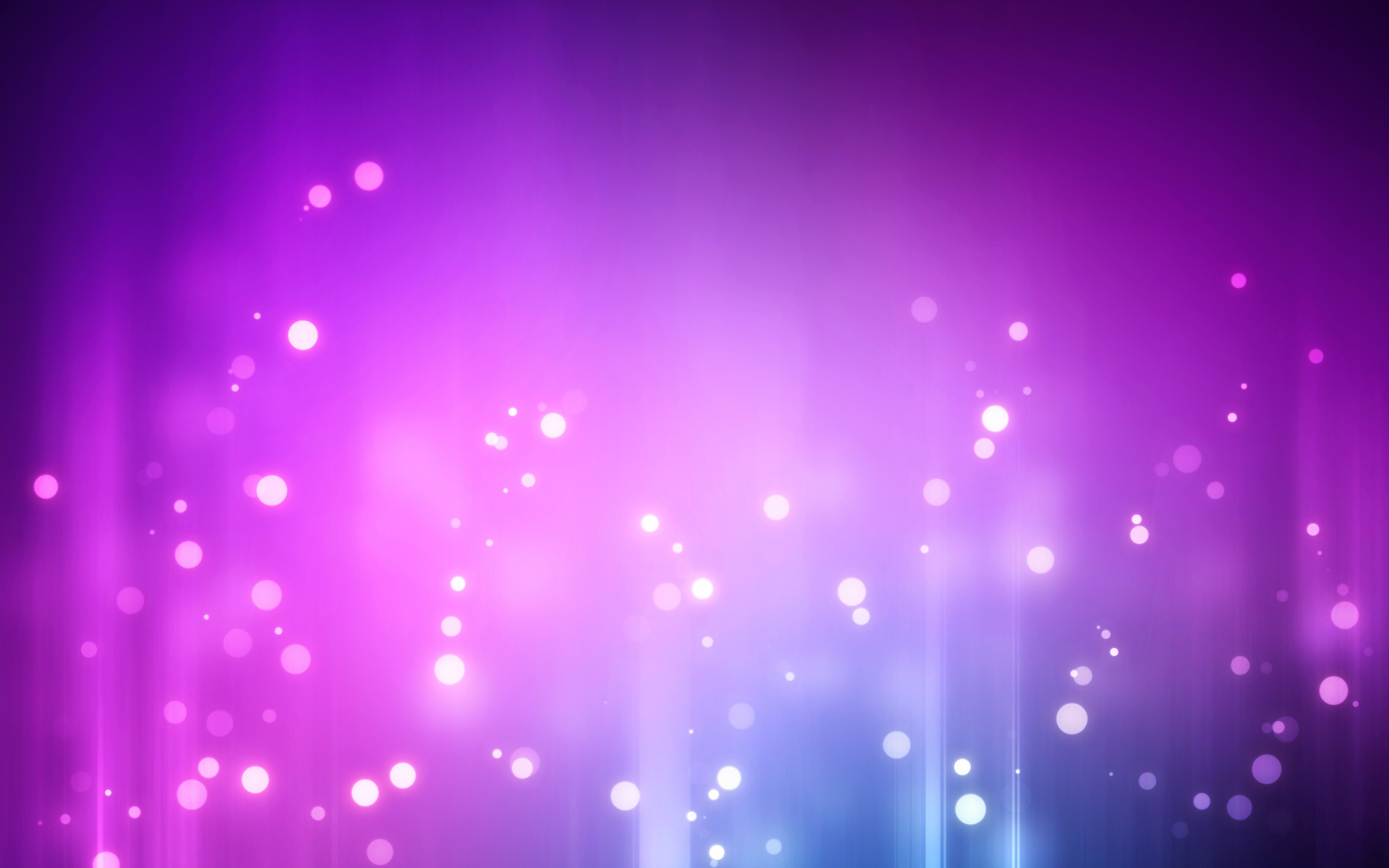 Purple Background 204 Awesome Images Wallpaper