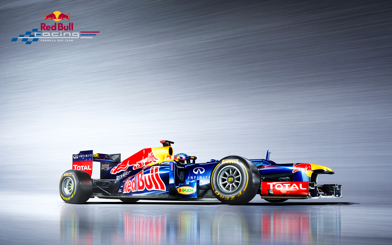 Awesome Sebastian Vettel Wallpaper