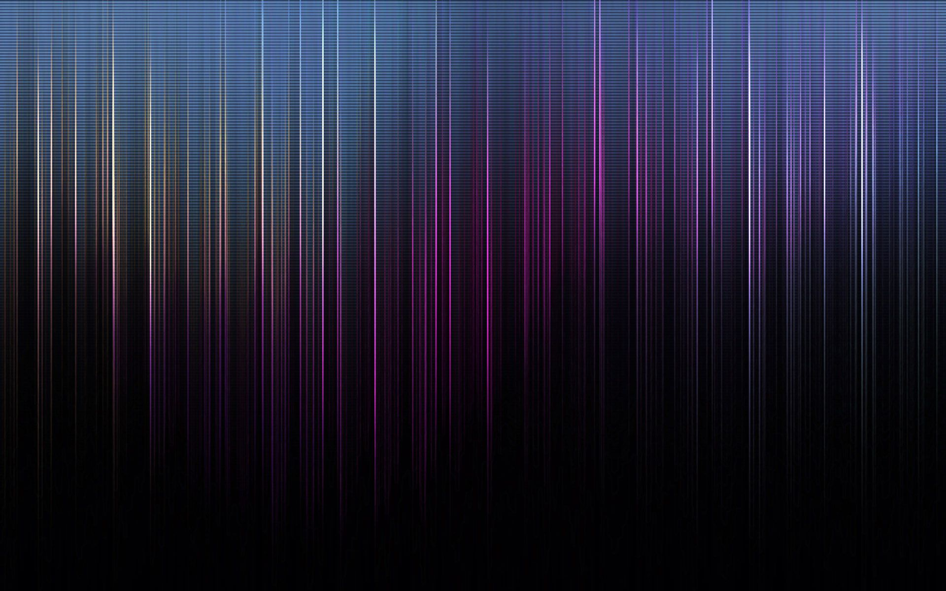 Awesome Spectrum Wallpaper