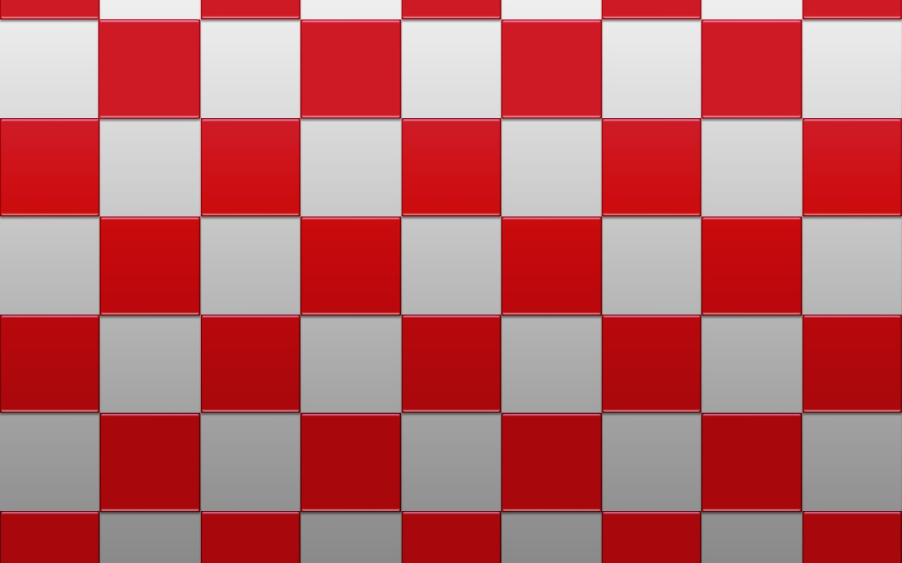 Awesome Squares