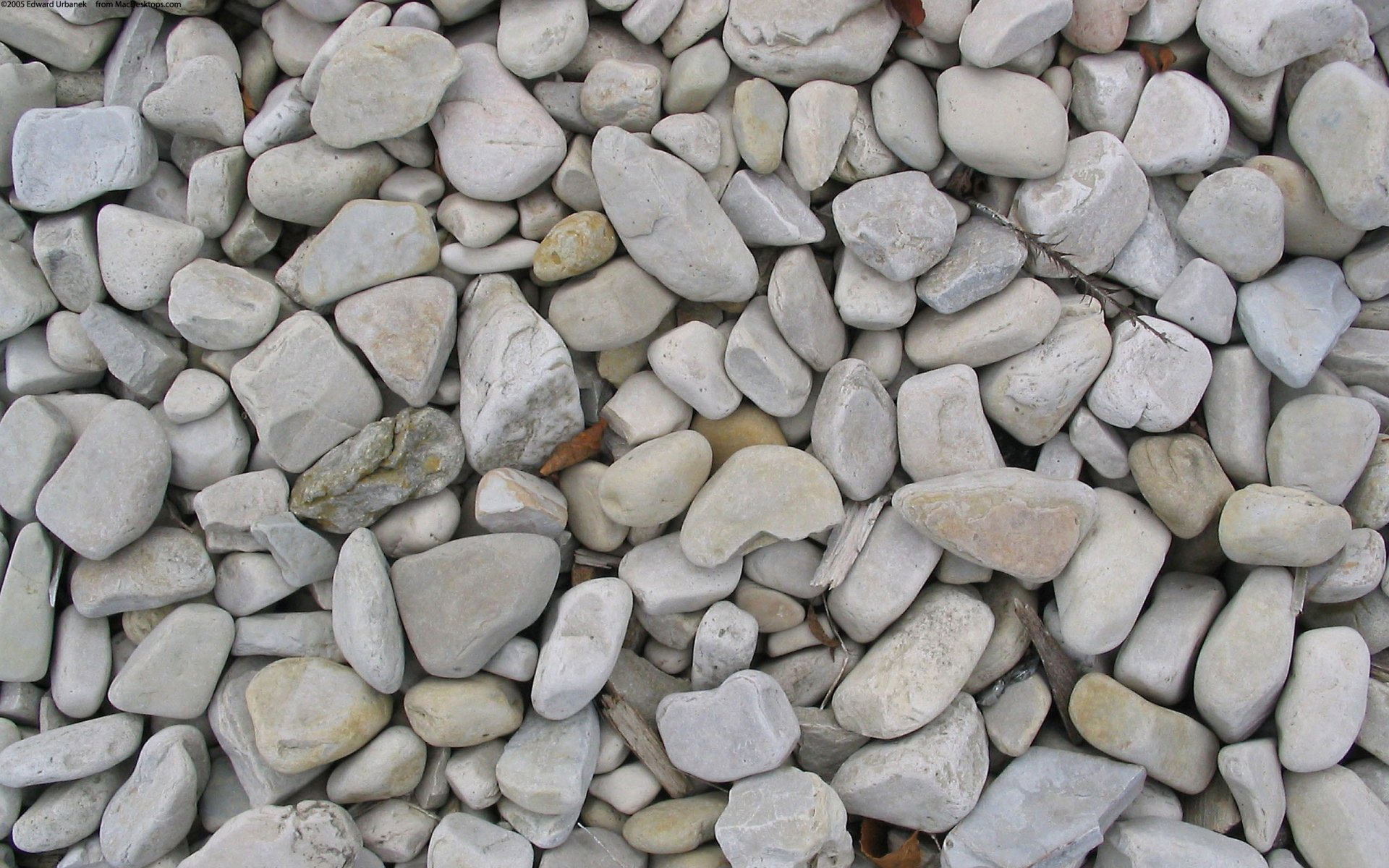 Awesome Stone Wallpaper 1920x1200px