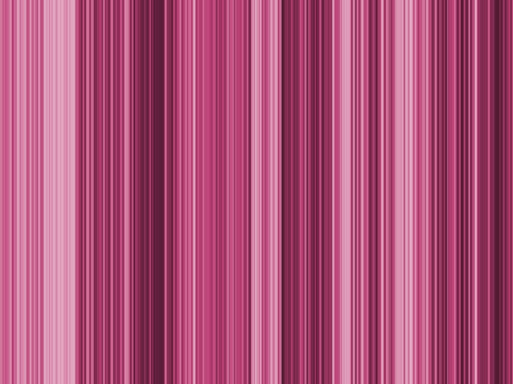 Awesome Stripe Wallpaper