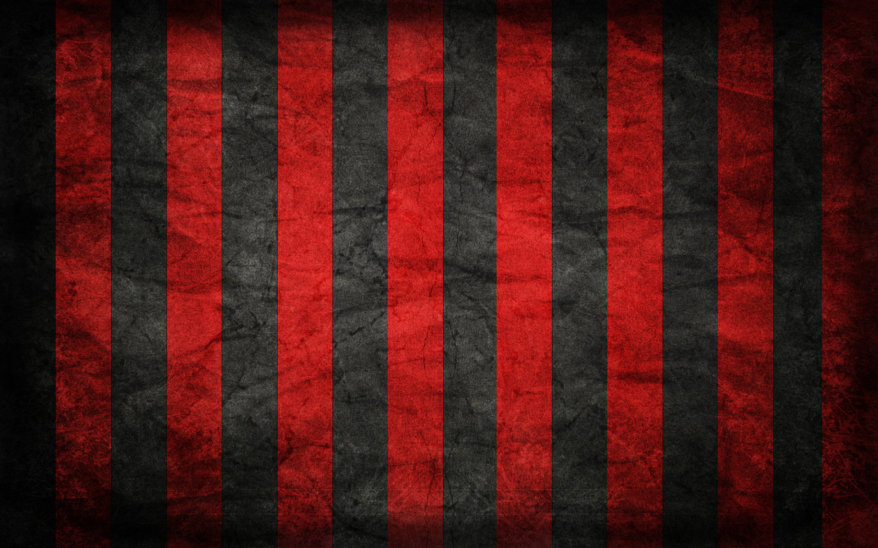 Awesome Striped Wallpaper