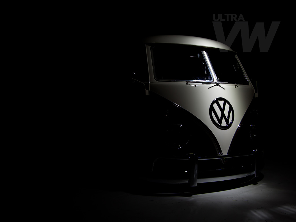 Awesome Black Vw Wallpaper Ultra Backround