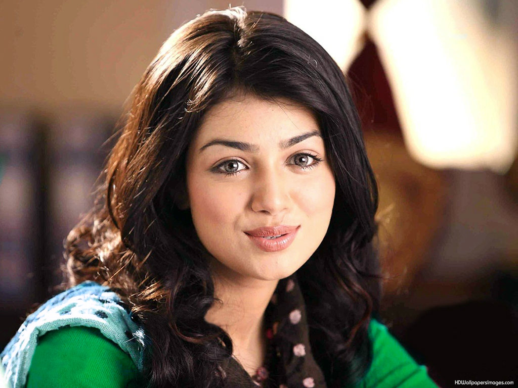 Ayesha Takia latest hd pictures and images free download