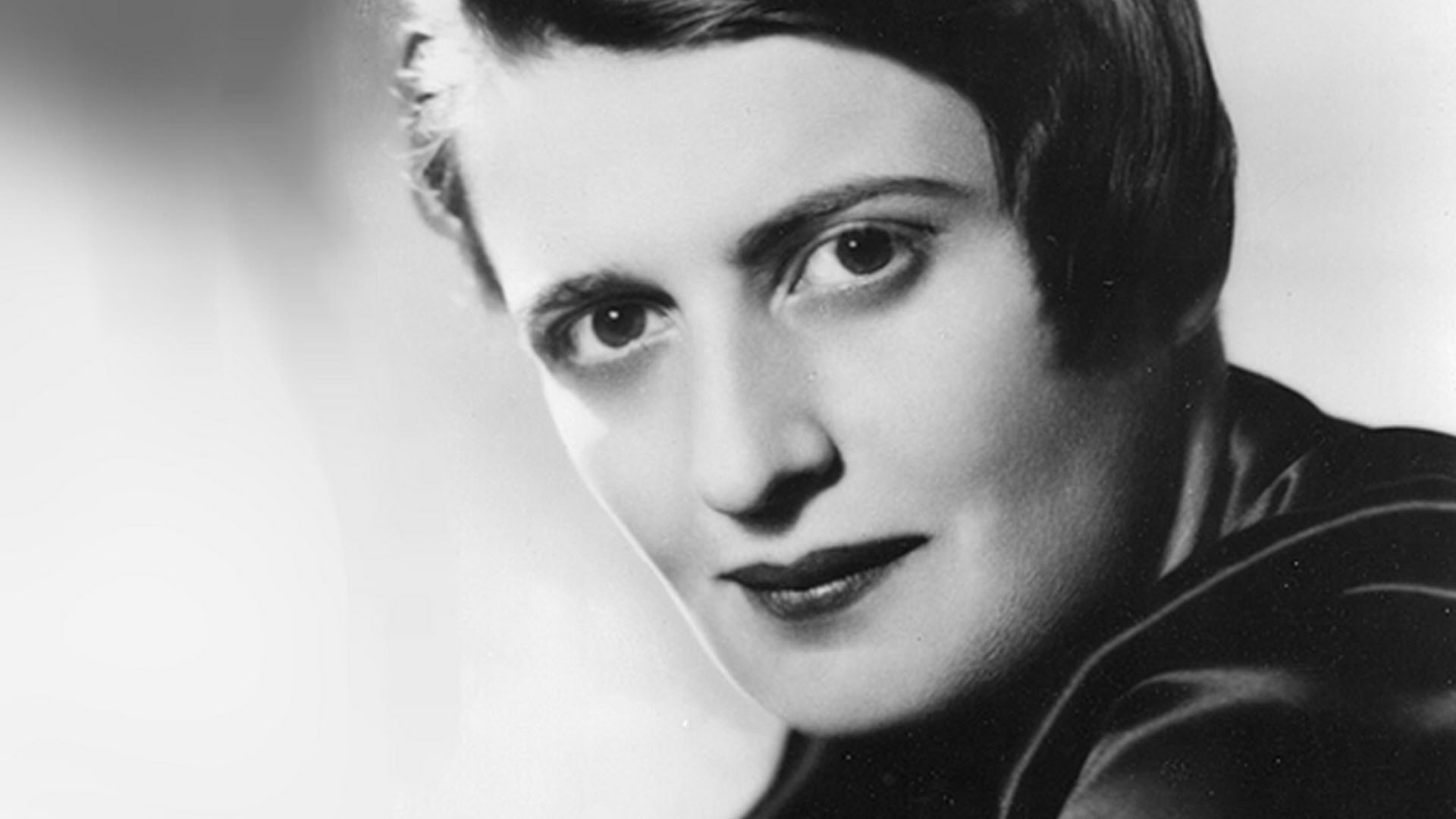 The Truth About Ayn Rand: Origins [1 of 4]