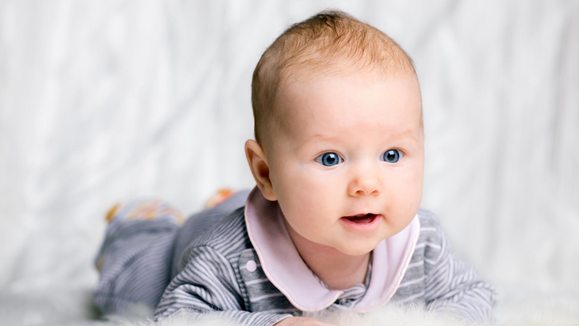 Baby Wallpaper (9)