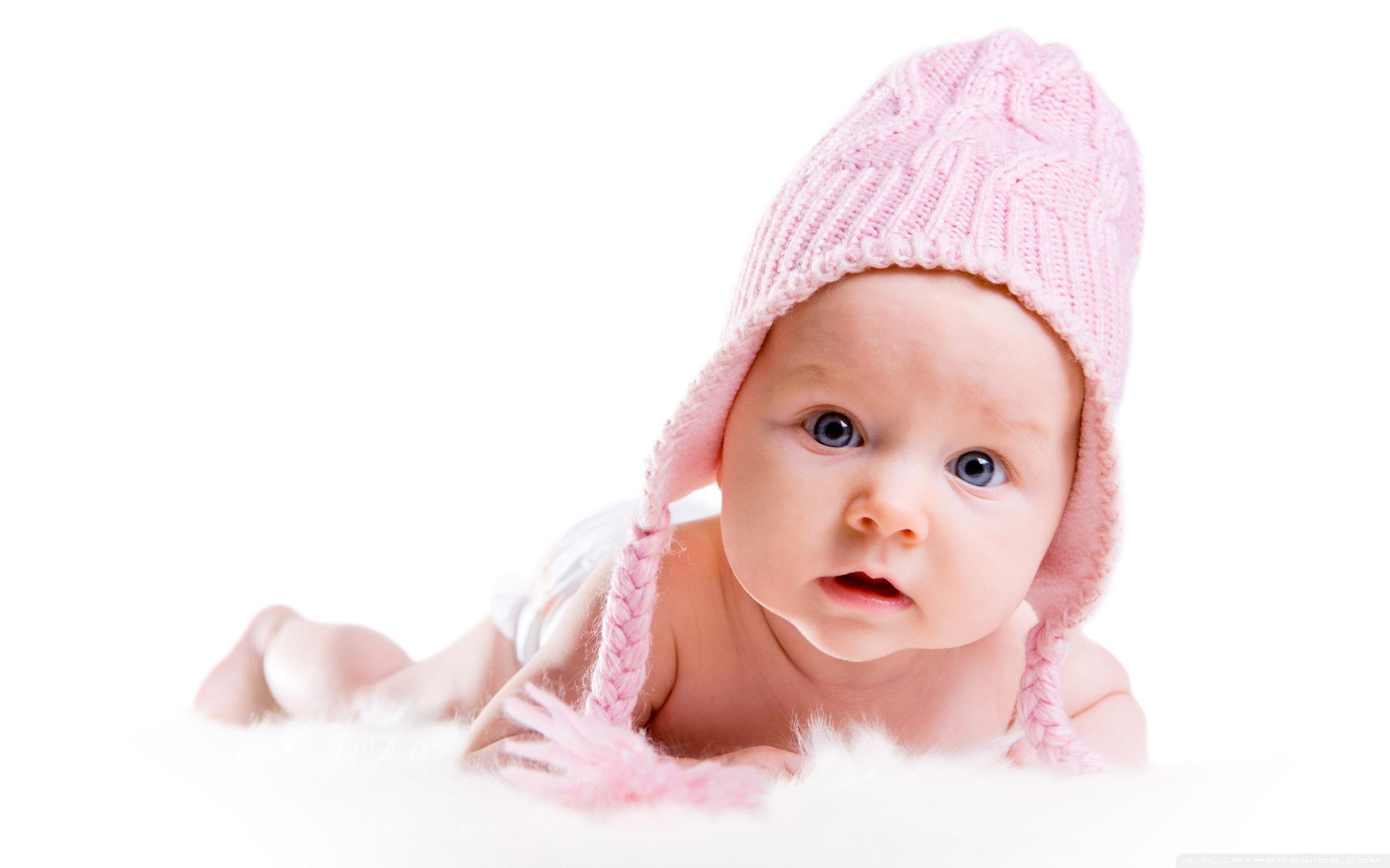 Baby Wallpaper (12)