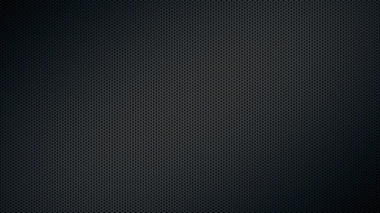 Background-Texture-28