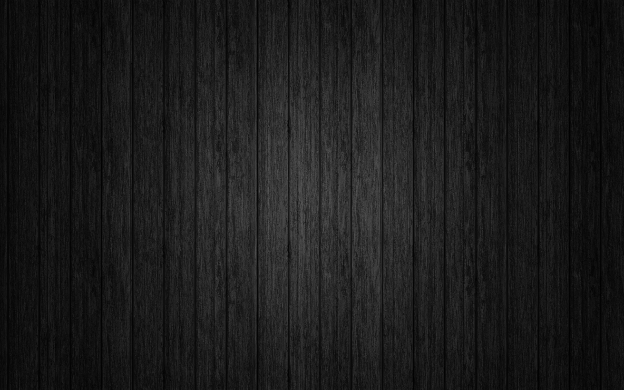 I found this image by using this Bing Image search in which I searched for 'Background Black'. Instead of using the default black ...
