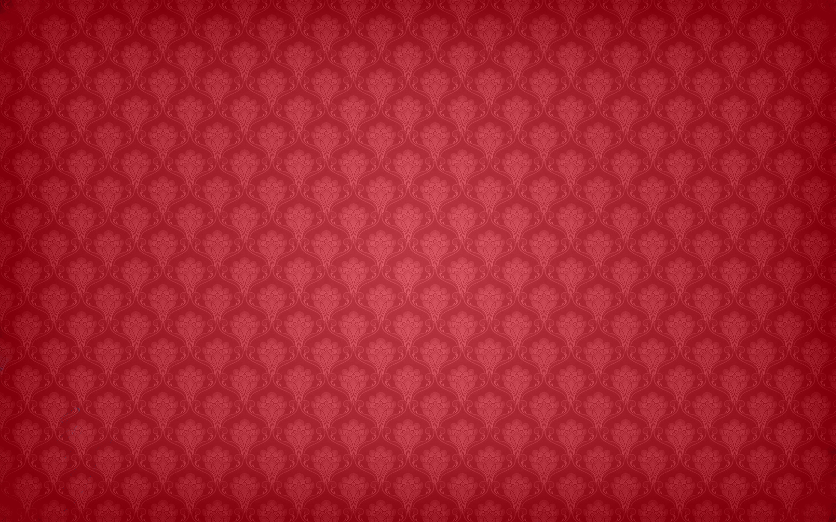 ... template-widescreen-background-pattern-html1.jpg.