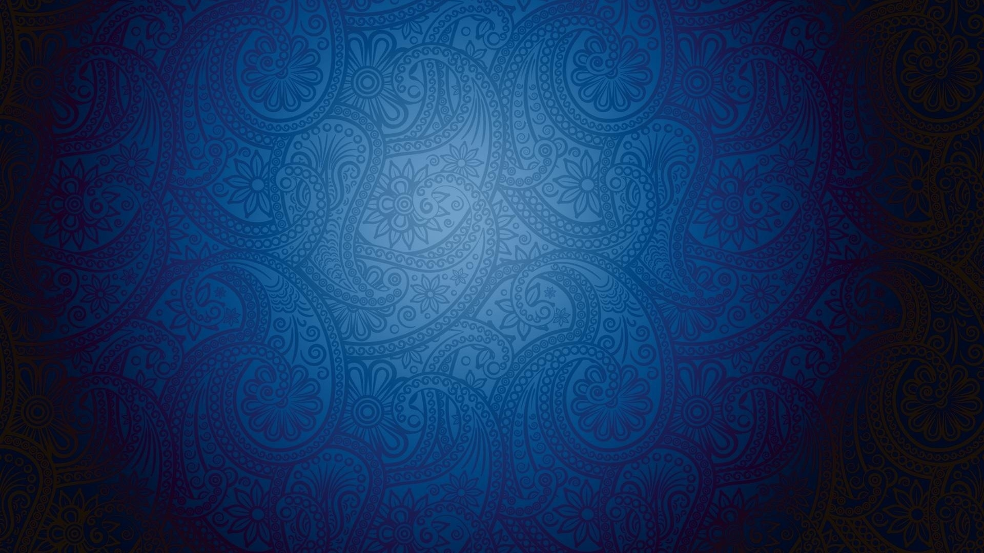 ... Background Patterns; Background Patterns