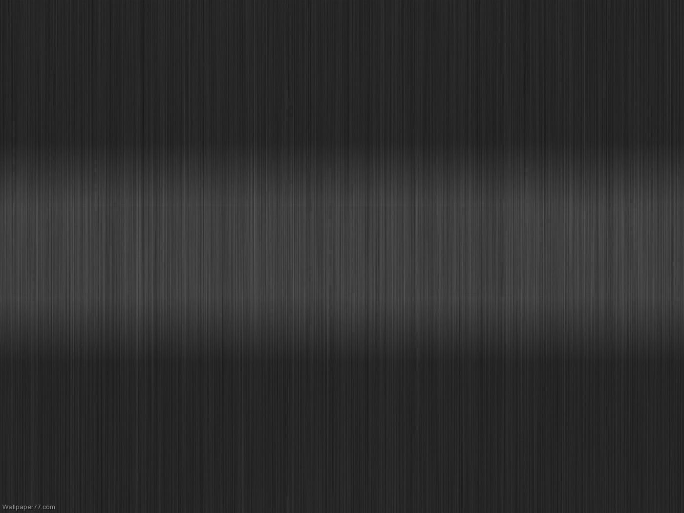 Pattern Dark Pavement