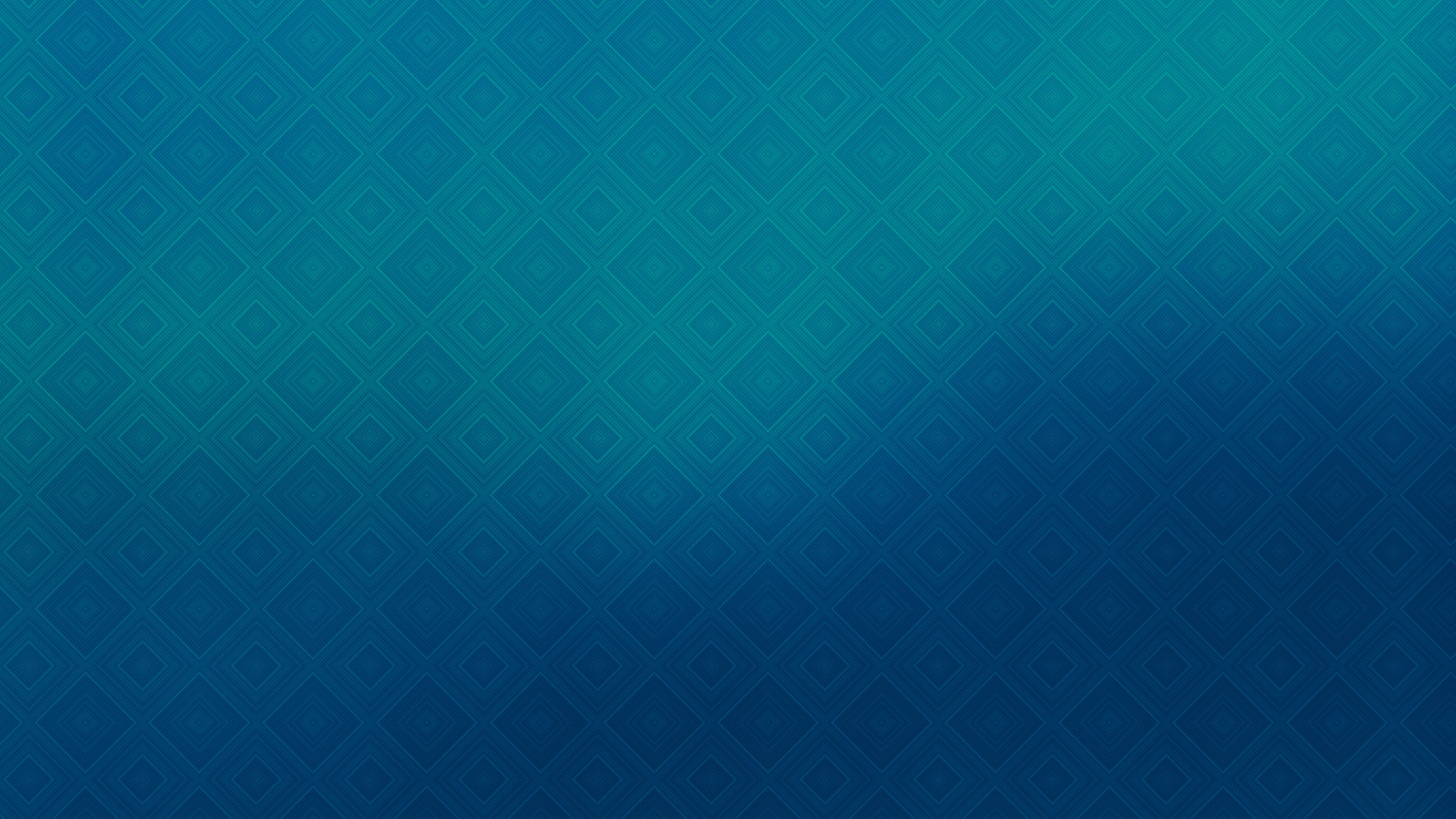 Simple Background Patterns 5905