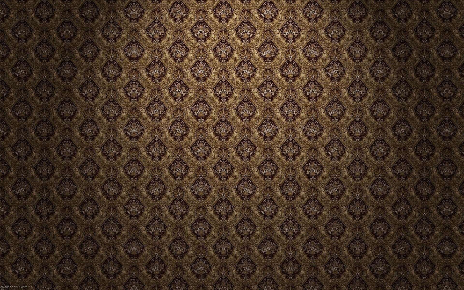 Background Pattern pattern wallpaper 1920
