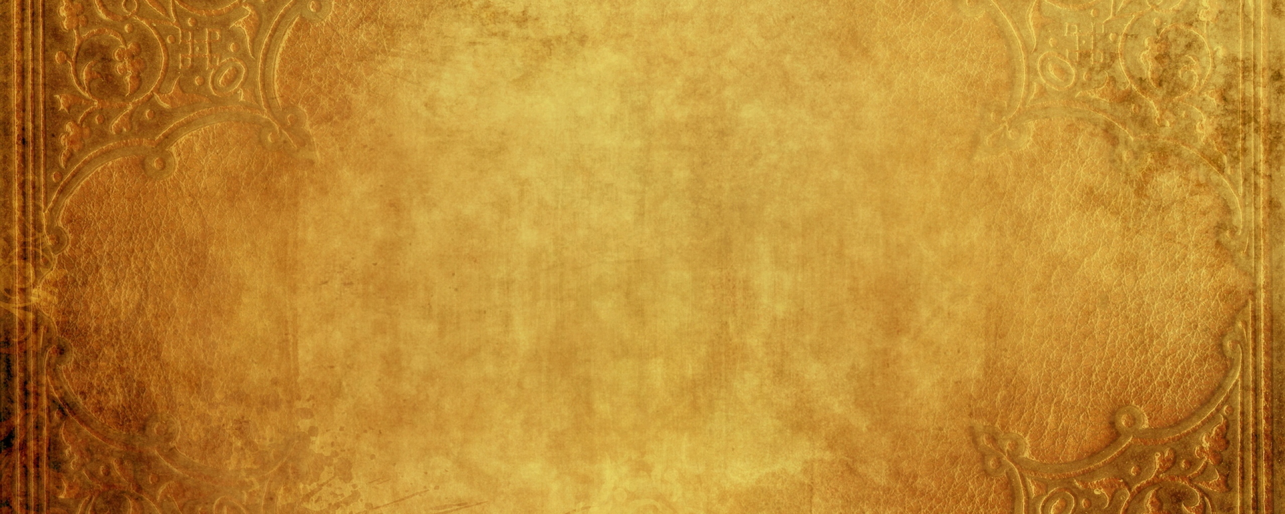 2560x1024 Wallpaper surface, background, patterns, lines, light
