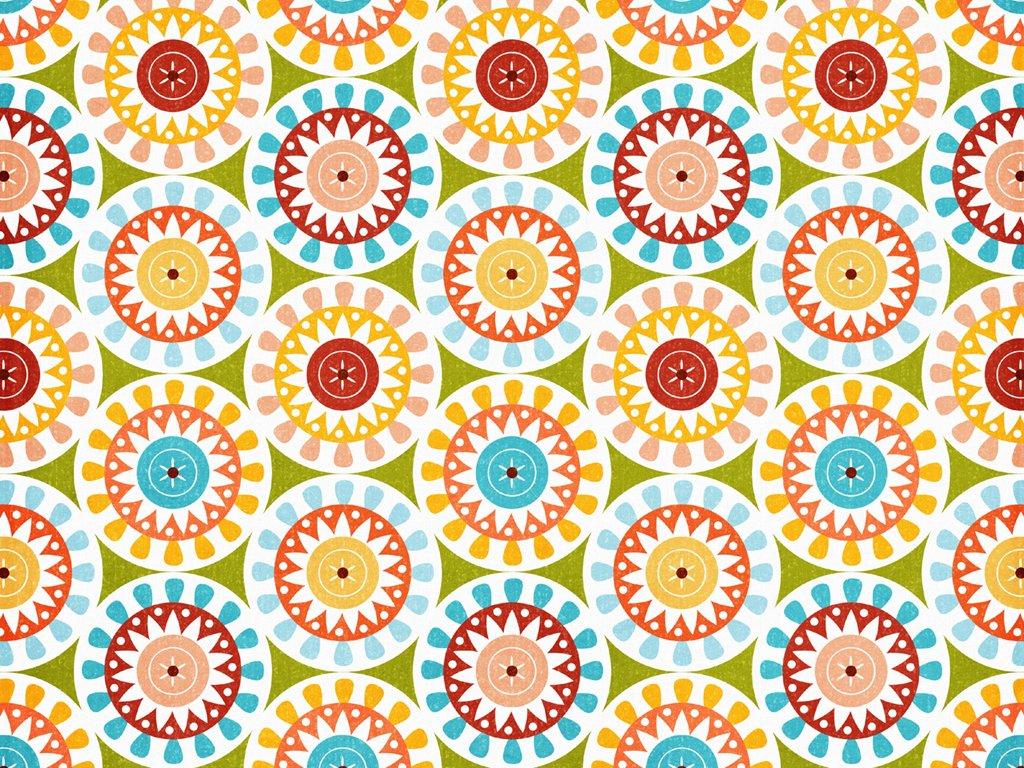 Background color pattern 19996