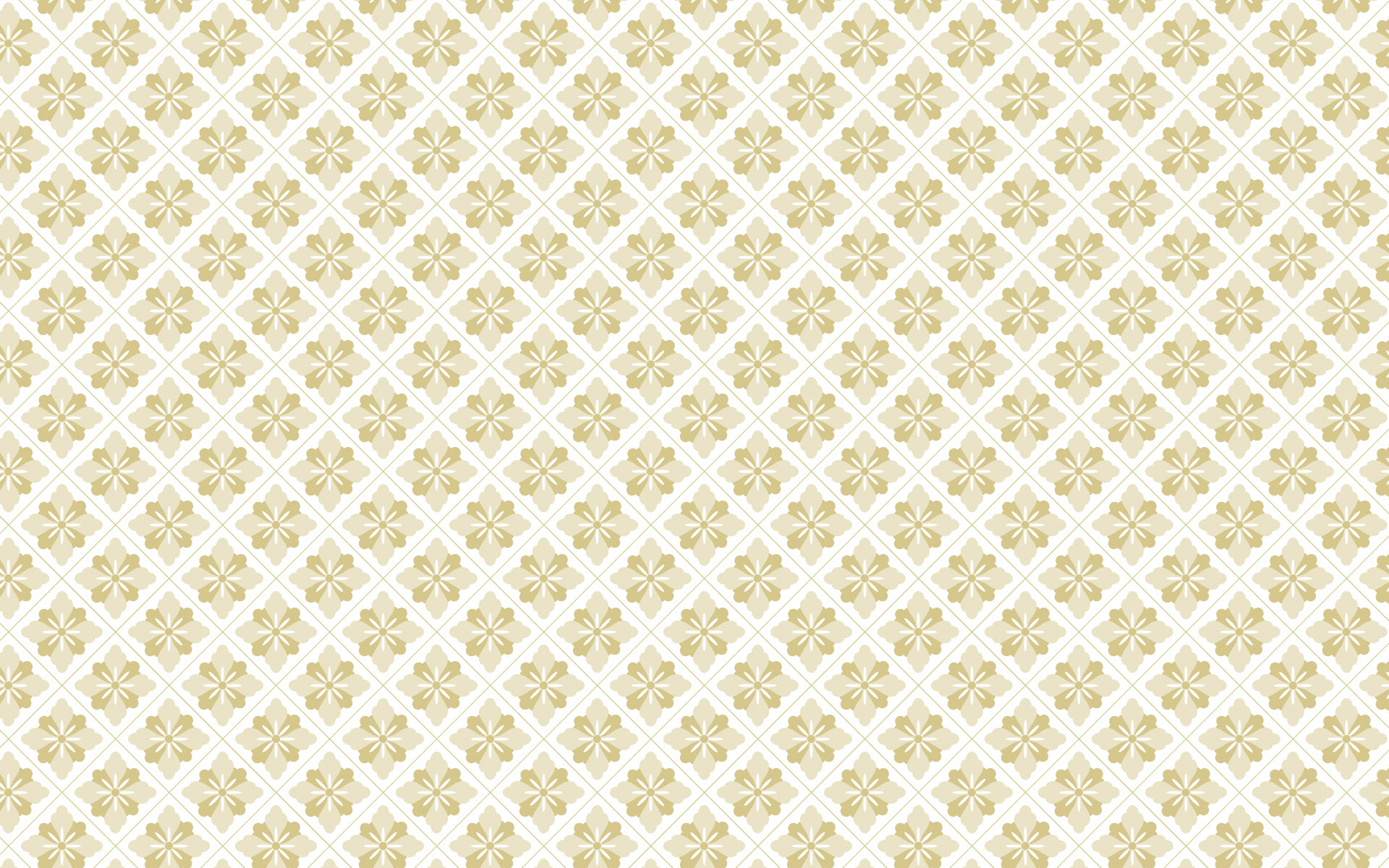 Tiled Background Patterns Vol.2 No.13