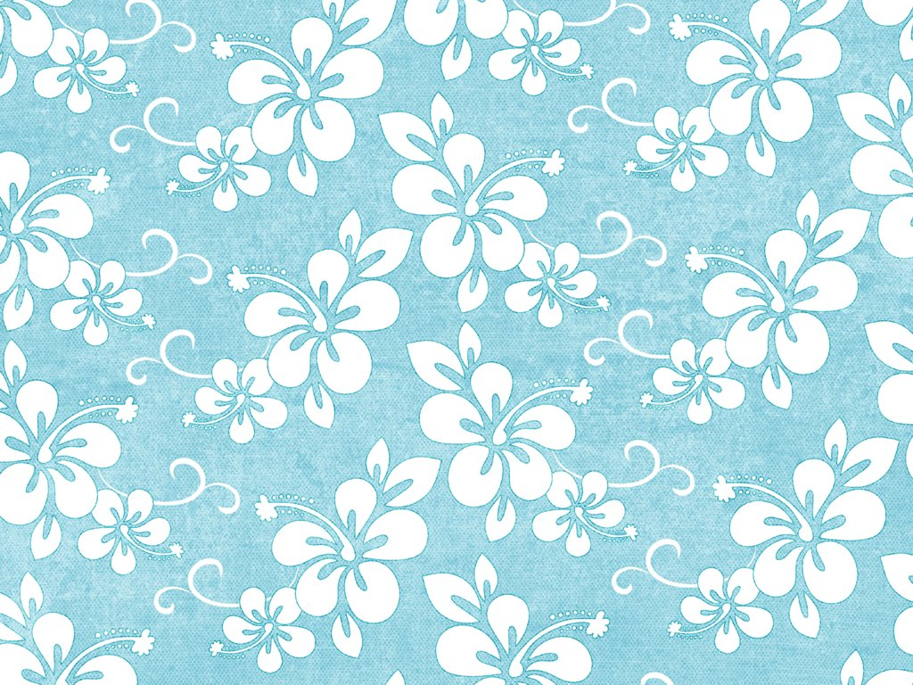 Blue background white shading pattern 20038