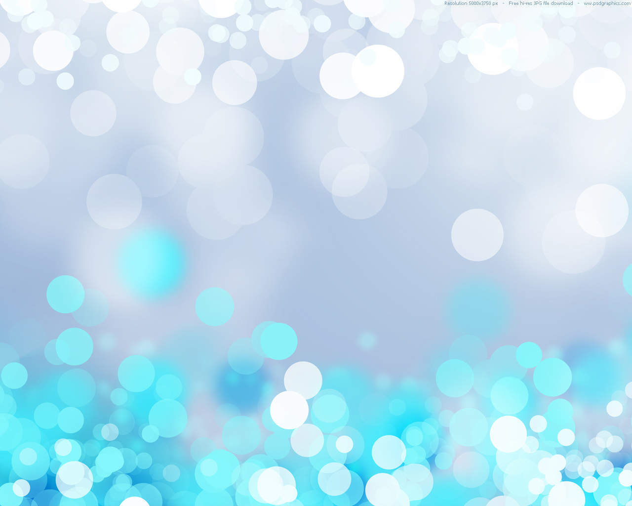 blurry-lights-background
