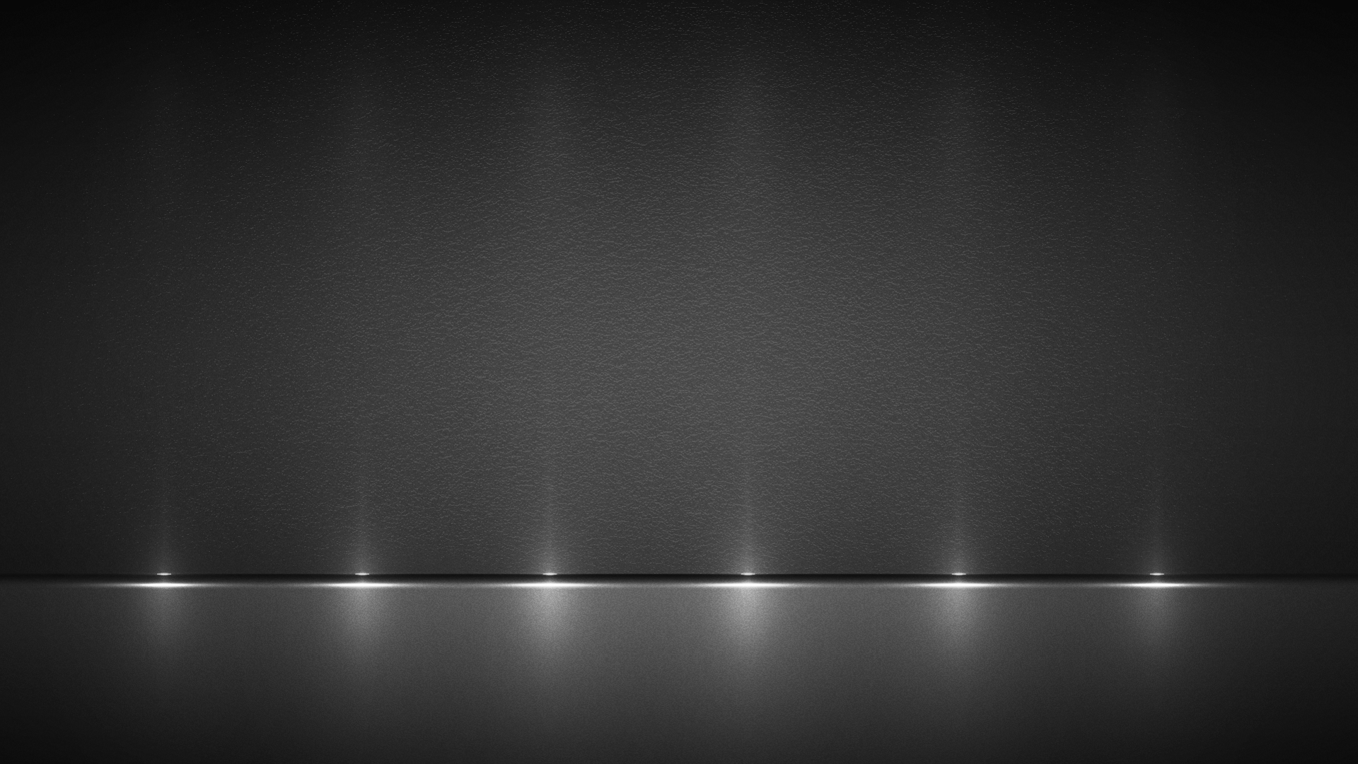 Elegant grey illumination background presentations