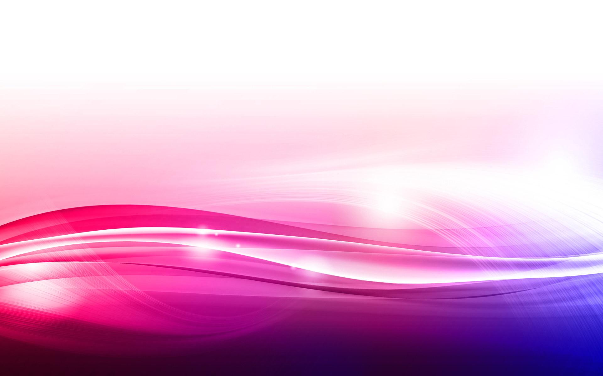 Views: 3589 Pink Colour Wallpaper 20028