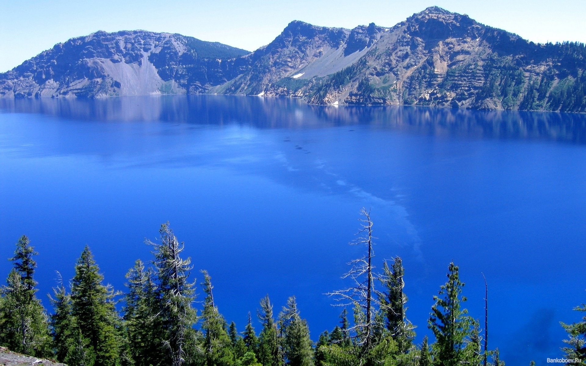 I remain very excited about going to Lake Baikal (please google it if you want to know more about the deepest, oldest lake in the ...